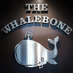 The Whalebone Freehouse